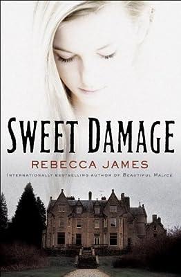 Sweet Damage: A Novel.pdf