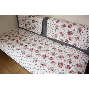 沙发垫坐垫纯棉家具价格,沙发垫坐垫纯棉家具 比价导购 ,沙发垫坐图片
