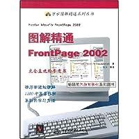 http://ec4.images-amazon.com/images/I/51soCCX25fL._AA200_.jpg