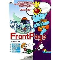 http://ec4.images-amazon.com/images/I/51spaHje6LL._AA200_.jpg