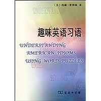 http://ec4.images-amazon.com/images/I/51srXkZ6bPL._AA200_.jpg