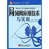 http://ec4.images-amazon.com/images/I/51ssOYNjtCL._AA200_.jpg