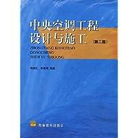 http://ec4.images-amazon.com/images/I/51su6VnsTaL._AA200_.jpg