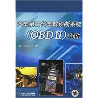 http://ec4.images-amazon.com/images/I/51svGxA6SDL._AA200_.jpg
