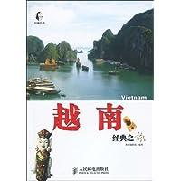 http://ec4.images-amazon.com/images/I/51swDmsoMpL._AA200_.jpg