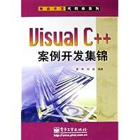 http://ec4.images-amazon.com/images/I/51sxJauIliL._AA200_.jpg
