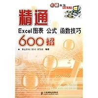 http://ec4.images-amazon.com/images/I/51sxQQZ3nTL._AA200_.jpg