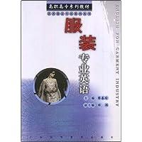 http://ec4.images-amazon.com/images/I/51sxWWR86mL._AA200_.jpg