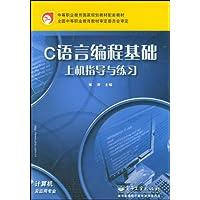 http://ec4.images-amazon.com/images/I/51syX-i6dXL._AA200_.jpg