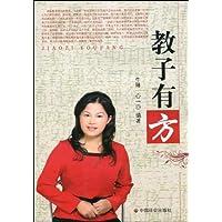http://ec4.images-amazon.com/images/I/51t%2BKqt6OxL._AA200_.jpg