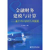http://ec4.images-amazon.com/images/I/51t-JjpSElL._AA200_.jpg
