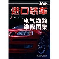 http://ec4.images-amazon.com/images/I/51t366F1xGL._AA200_.jpg