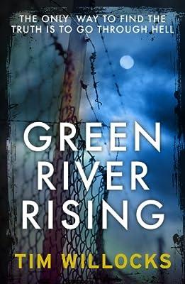 Green River Rising.pdf