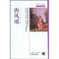 http://ec4.images-amazon.com/images/I/51t3sEydaAL._AA200_.jpg