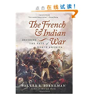 an in depth look at the french and indian wars
