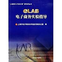 http://ec4.images-amazon.com/images/I/51t5rxDhycL._AA200_.jpg