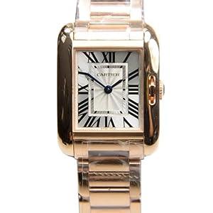 卡地亚手表价格,卡地亚手表 比价导购 ,卡地亚手表怎么样图片