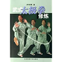 http://ec4.images-amazon.com/images/I/51t6bsnX4vL._AA200_.jpg