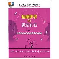 http://ec4.images-amazon.com/images/I/51t6qXXdf6L._AA200_.jpg