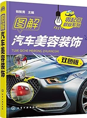 图解汽车美容装饰.pdf