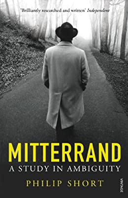 Mitterrand: A Study in Ambiguity.pdf