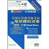http://ec4.images-amazon.com/images/I/51t8b-rHUnL._AA200_.jpg
