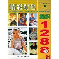 http://ec4.images-amazon.com/images/I/51t9J6pX%2BPL._AA200_.jpg