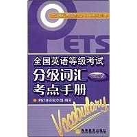 http://ec4.images-amazon.com/images/I/51tAFA5O6FL._AA200_.jpg