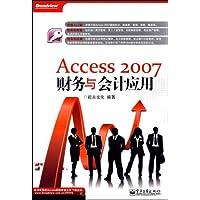 http://ec4.images-amazon.com/images/I/51tDJE%2B1TbL._AA200_.jpg