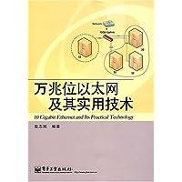 http://ec4.images-amazon.com/images/I/51tFDHa20sL._AA200_.jpg