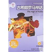 http://ec4.images-amazon.com/images/I/51tG-2SOa5L._AA200_.jpg