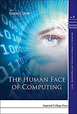 The Human Face of Computing.pdf