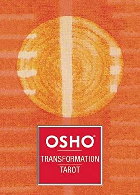 Osho Transformation Tarot: 60 Illustrated Cards and Book for Insight and Renewal.pdf