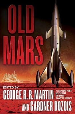 Old Mars.pdf