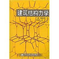 http://ec4.images-amazon.com/images/I/51tI9TWZurL._AA200_.jpg