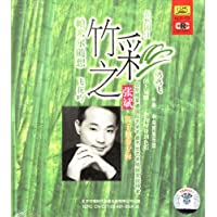 http://ec4.images-amazon.com/images/I/51tKYpR0EAL._AA200_.jpg