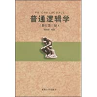 http://ec4.images-amazon.com/images/I/51tKj6QQD-L._AA200_.jpg