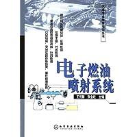 http://ec4.images-amazon.com/images/I/51tKkud3lpL._AA200_.jpg