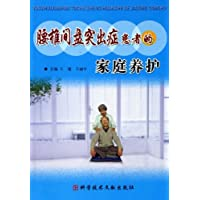 http://ec4.images-amazon.com/images/I/51tKlieta4L._AA200_.jpg