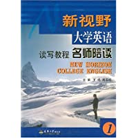 http://ec4.images-amazon.com/images/I/51tL0H57g9L._AA200_.jpg