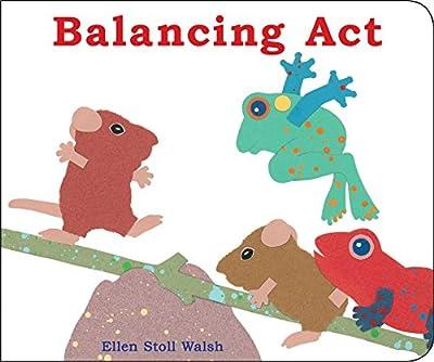 Balancing Act.pdf