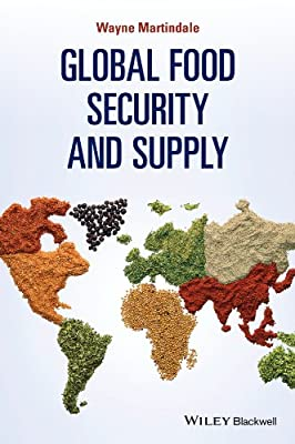 Global Food Security And Supply.pdf