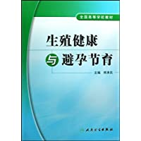 http://ec4.images-amazon.com/images/I/51tNG5xyvHL._AA200_.jpg