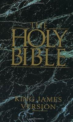 Holy Bible.pdf