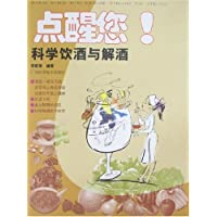 http://ec4.images-amazon.com/images/I/51tNybbFcnL._AA200_.jpg