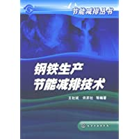 http://ec4.images-amazon.com/images/I/51tOH70yDLL._AA200_.jpg