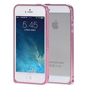 iphone5s手机边框