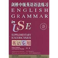 http://ec4.images-amazon.com/images/I/51tOs7ROCTL._AA200_.jpg