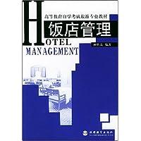 http://ec4.images-amazon.com/images/I/51tQ49unlnL._AA200_.jpg