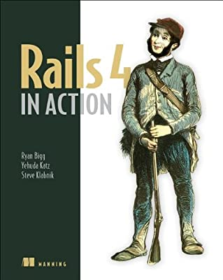 Rails 4 in Action.pdf